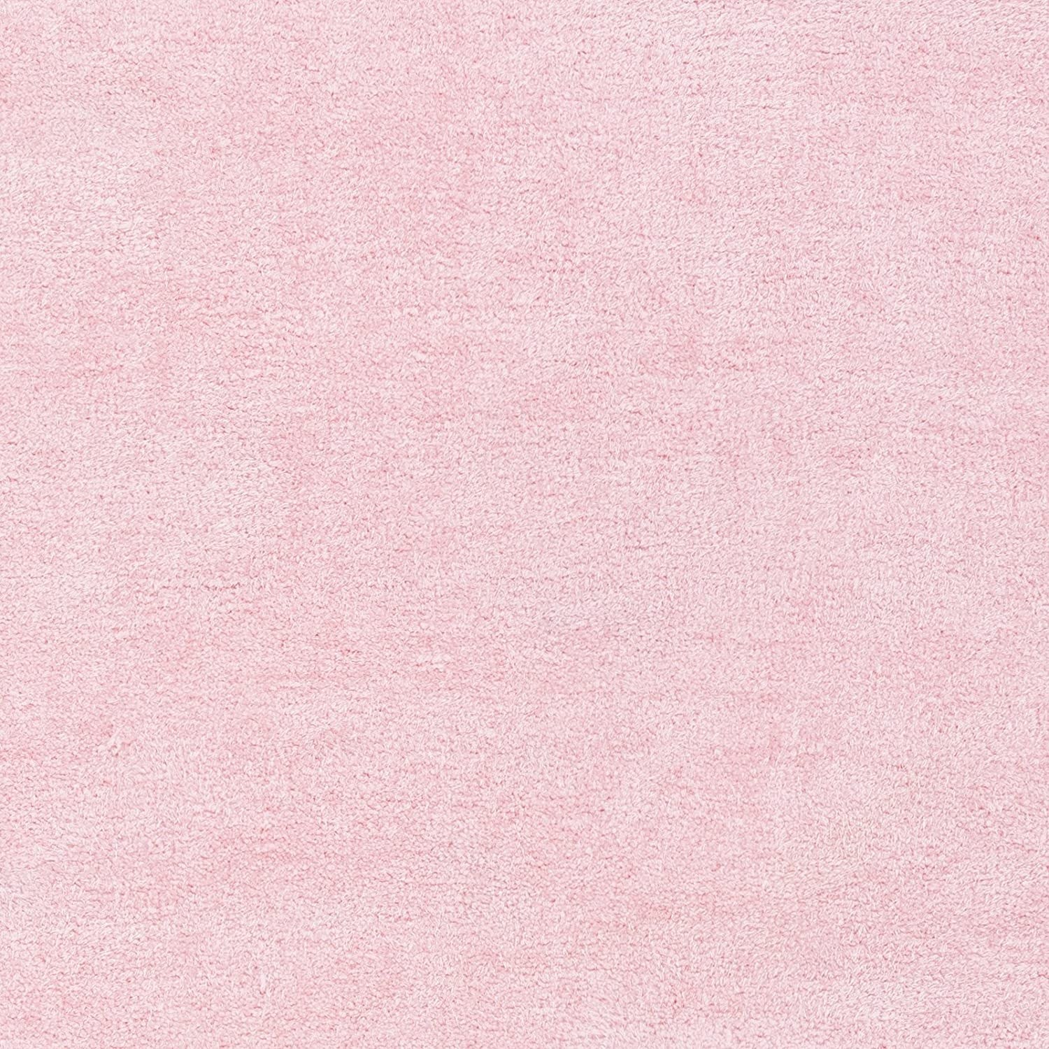 cf825315 Amazon.com: Artistic Weavers AND-6049 Arnold Gabriel Rug, Pink, 2'3