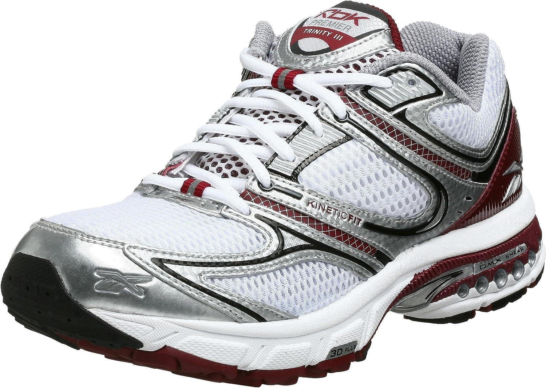 Premier Trinity KFS Running Shoe: Shoes