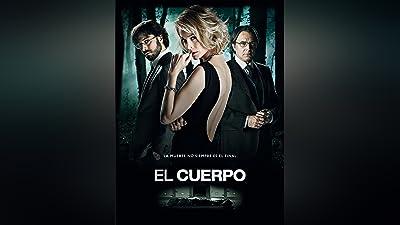 El Cuerpo (Spanish Audio)
