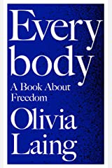 Everybody Hardcover