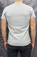 T-shirt Manches Courtes Pepe Jeans GOLDERS