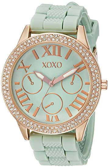 Reloj - XOXO - Para - XO8089