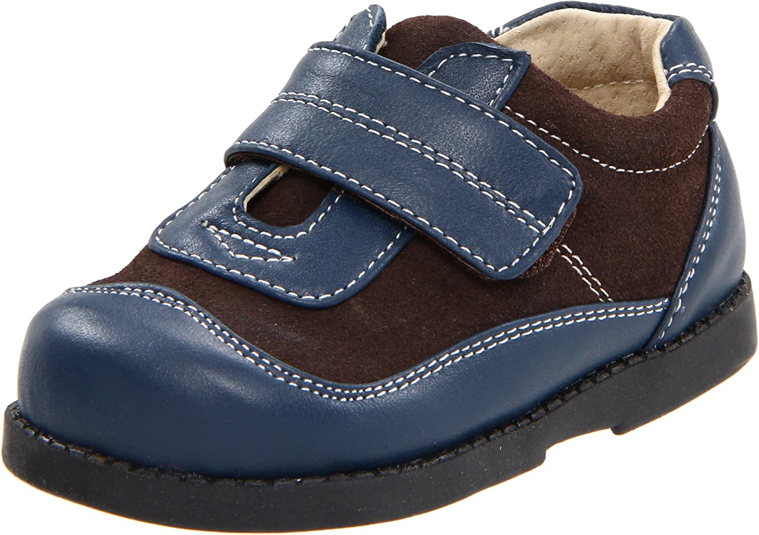 Infant//Toddler See Kai Run Tristan First Walker