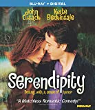 Serendipity (Blu-ray + Digital)