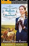 Hoofbeats as Heartbeats