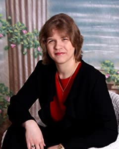 Kimberly A. Rogers