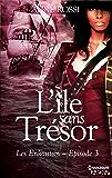 L'île sans trésor : Les Enkoutan - Episode 3