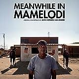 Meanwhile in Mamelodi (Original Soundtrack)