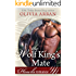 The Wolf King's Mate: Howls Romance