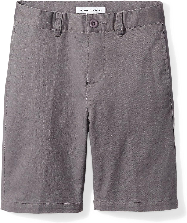 Pantal/ón corto para ni/ño Essentials