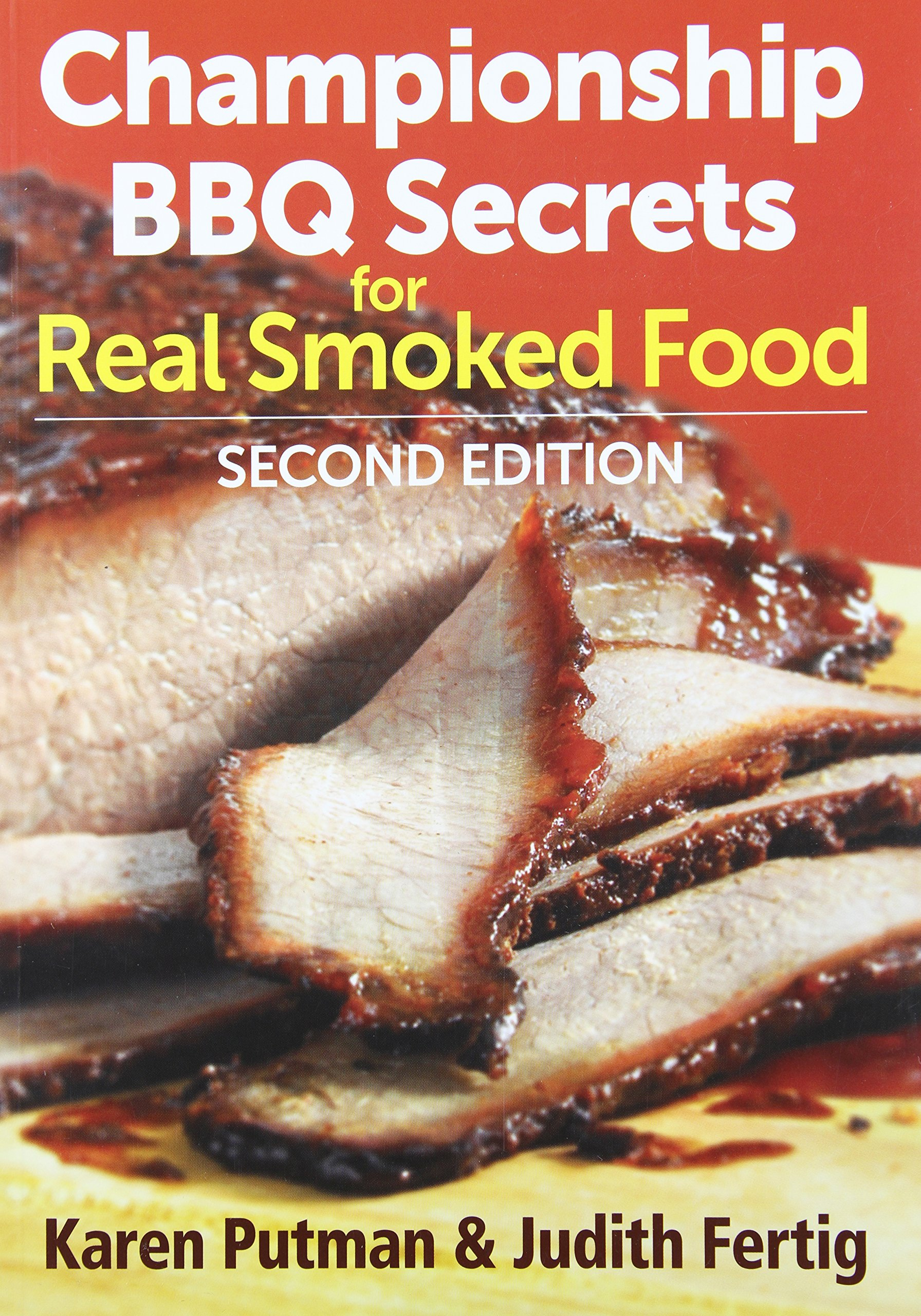 Championship bbq secrets for real smoked food karen putman championship bbq secrets for real smoked food karen putman judith fertig 9780778804499 amazon books forumfinder Gallery