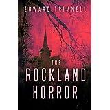 The Rockland Horror ('The Rockland Horror' saga Book 1)
