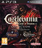 Castlevania : Lords of Shadow - collection