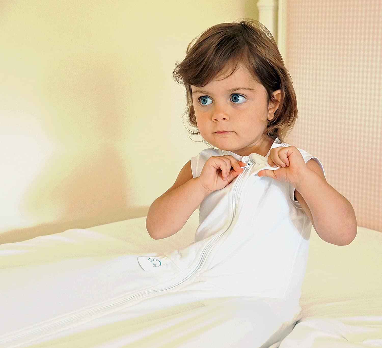 Amazon.com : Slumber Sleeper Twin Size in Organic Cotton : Crib Bedding Sets : Baby