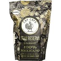 Cap Café Molido Gran Reserva, 500 g