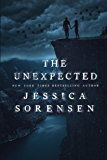 The Unexpected (Unexpected Series Book 1)