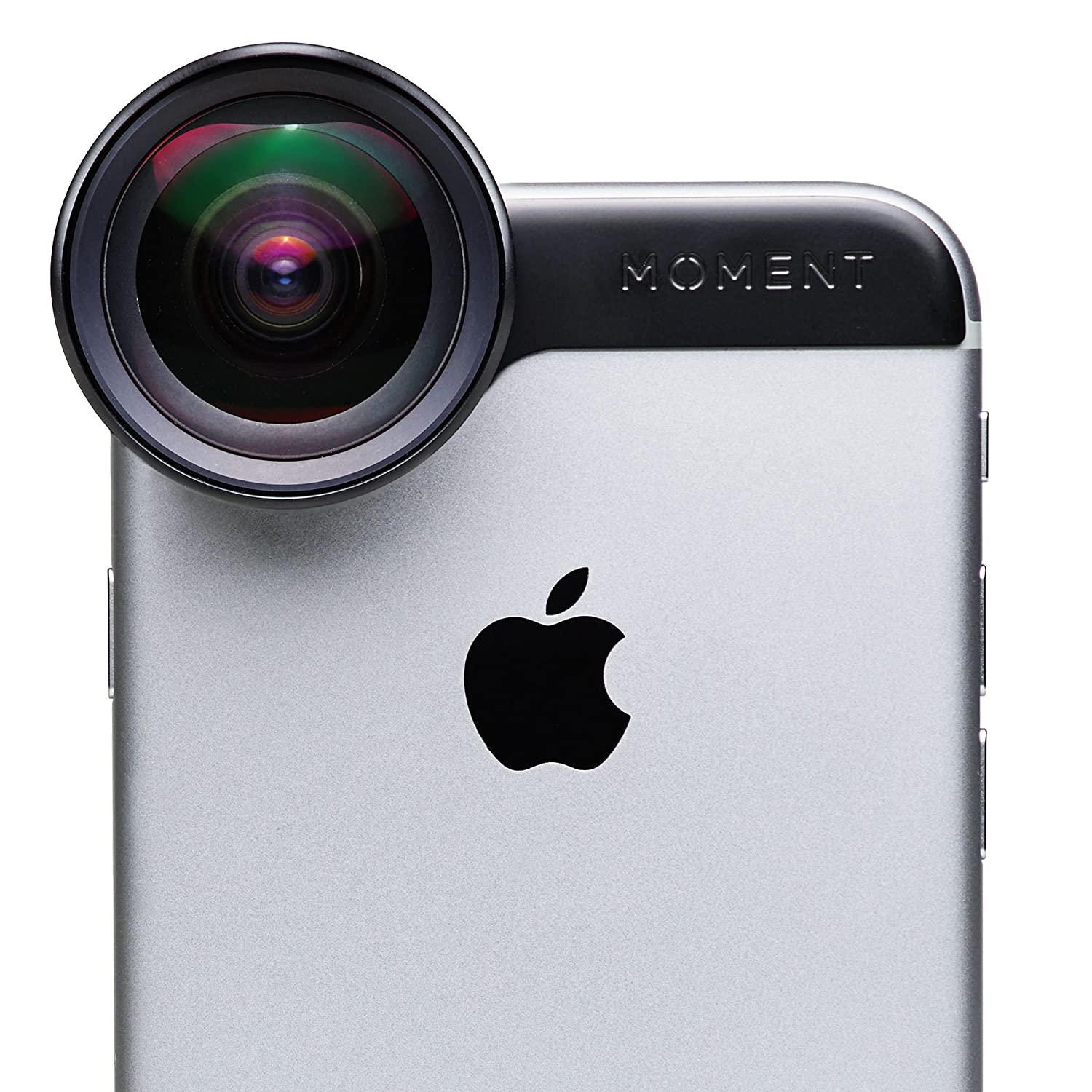 Amazon.com: iPhone 6/6s (ONLY) Wide Lens || Moment Original Wide ...