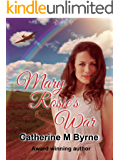 Mary Rosie's War