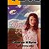 Mary Rosie's War (Raumsey Book 5)