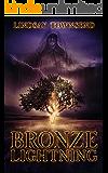 Bronze Lightning