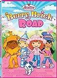 Berry Brick Road (ss)