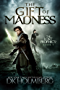 The Gift of Madness (The Lost Prophecy Book 7) (English Edition)