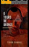 O Touro de Bronze
