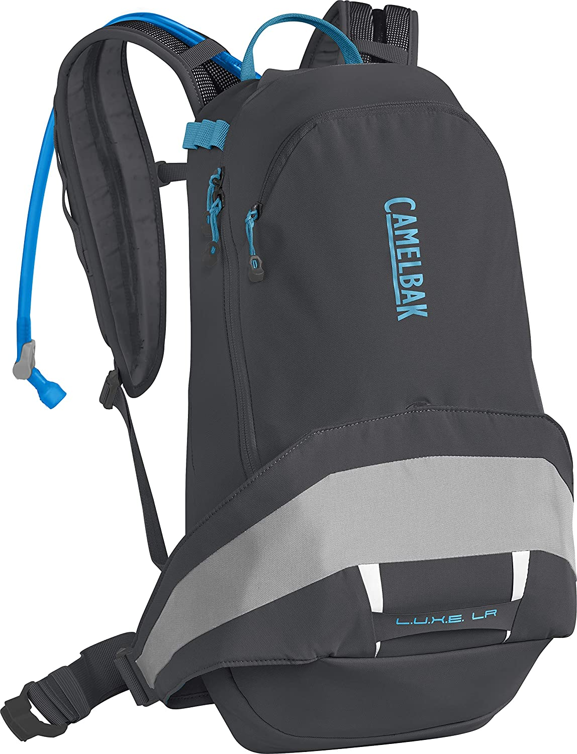 CamelBak L.U.X.E. LR 14 100oz Women s Hydration Backpack