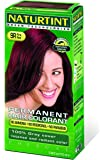Naturtint Permanent 5R Fire Red 170ml