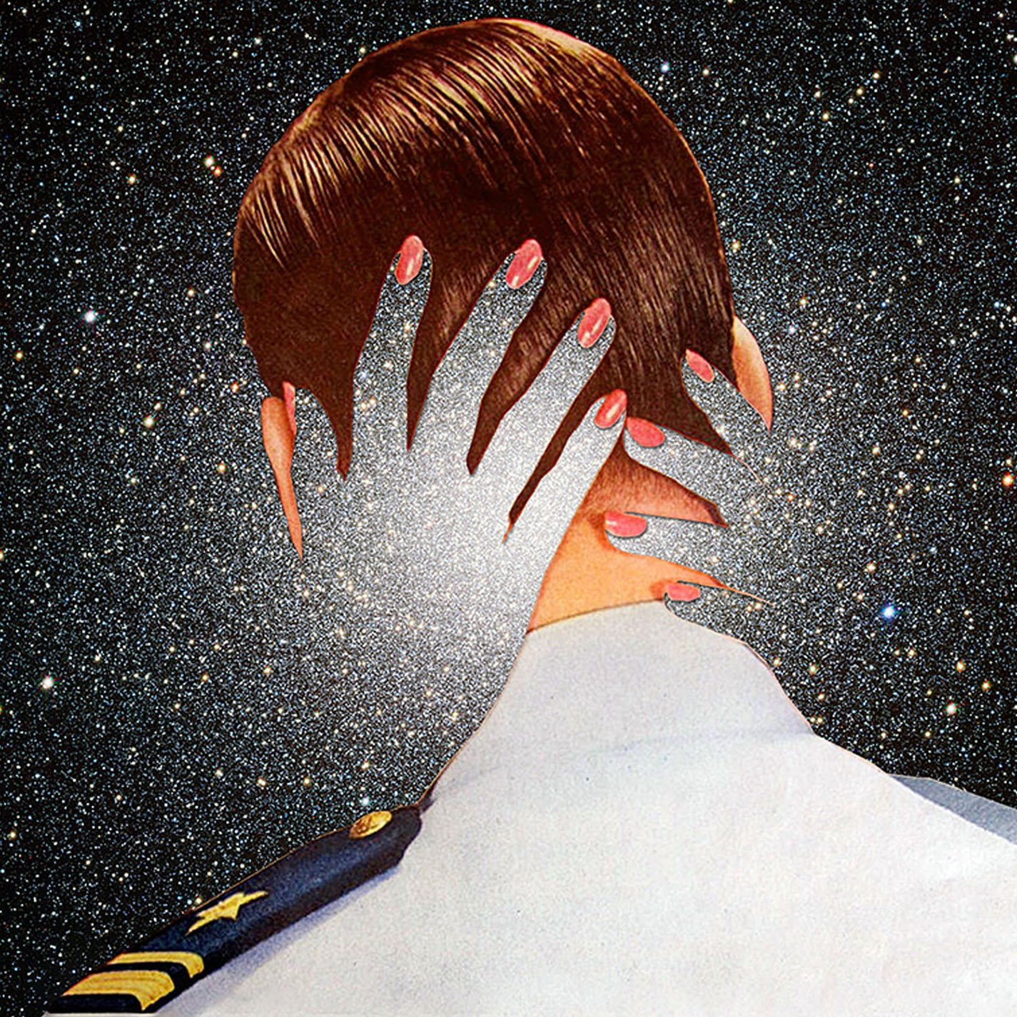 CD : highly suspect - Mister Asylum [Explicit Content] (CD)