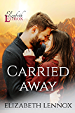 Carried Away (Sinful Nights Book 5)