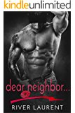 Dear Neighbor