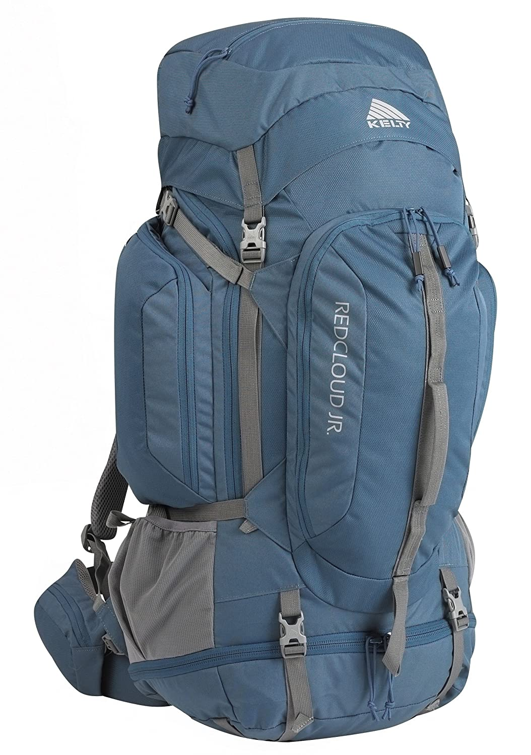 6212981376eb Kelty Youth Backpack- Fenix Toulouse Handball