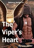 The Viper's Heart (Balance Book 1)