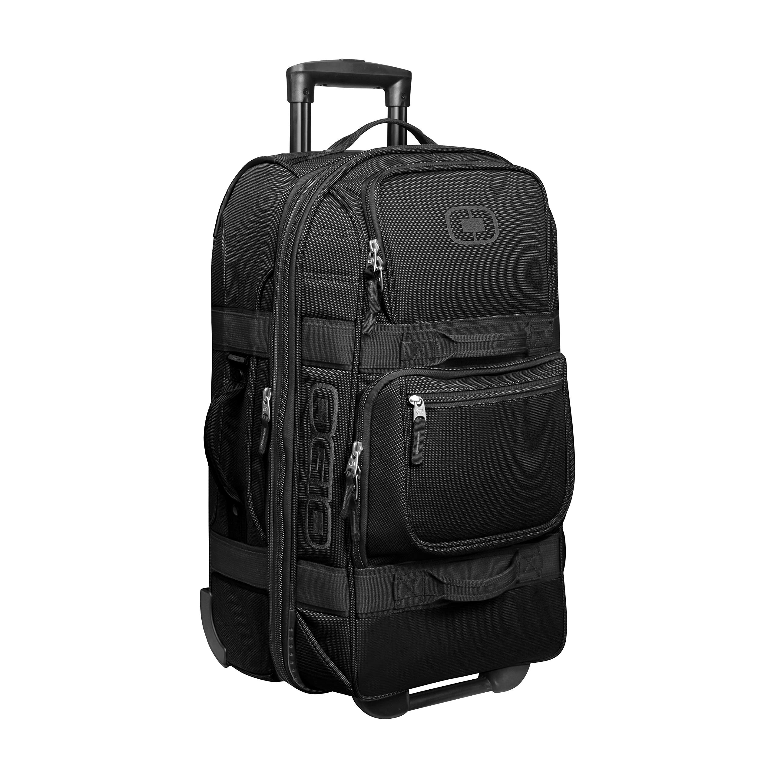 Ogio 5918039OG Stealth Onu 22 (style may vary)