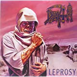 Leprosy [VINYL]