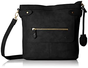 Browning Women's Catrina Concealed Carry Purse
