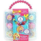 Tara Toys Sunny Day Necklace Activity Set (94812)