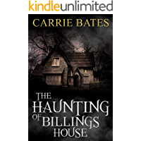 The Haunting of Billings House
