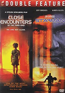 Close encounters of the third kind a novel steven spielberg close encountersstarman fandeluxe Document