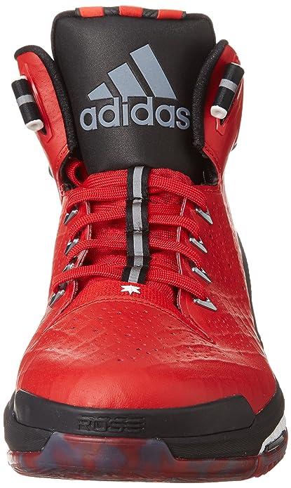 239803e99fa5 ... amarillo blanco ebd1d 93e94 ebay adidas d rose 6 boost zapatillas para  hombre amazon.es zapatos y complementos dd76b sale adidas duramo 7 ...