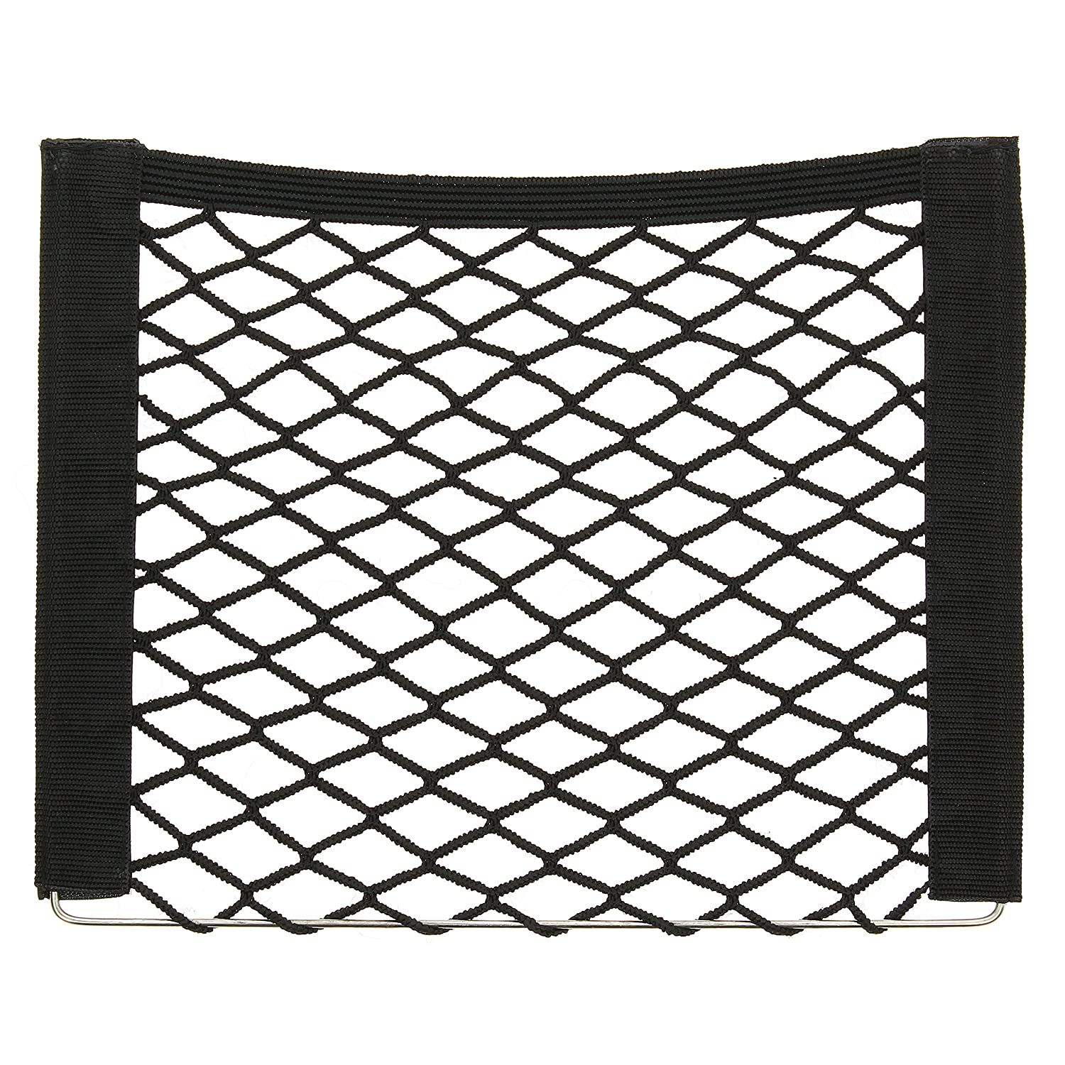 SUMEX 0000783 Small Storage Net (25x30cm)