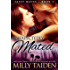 Unexpectedly Mated: (BBW Paranormal Shape Shifter Romance) (Sassy Mates Book 3)