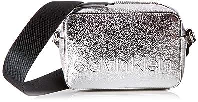 Cross Calvin MetWomen's Camera Body Edged Klein Bag bfgY76y