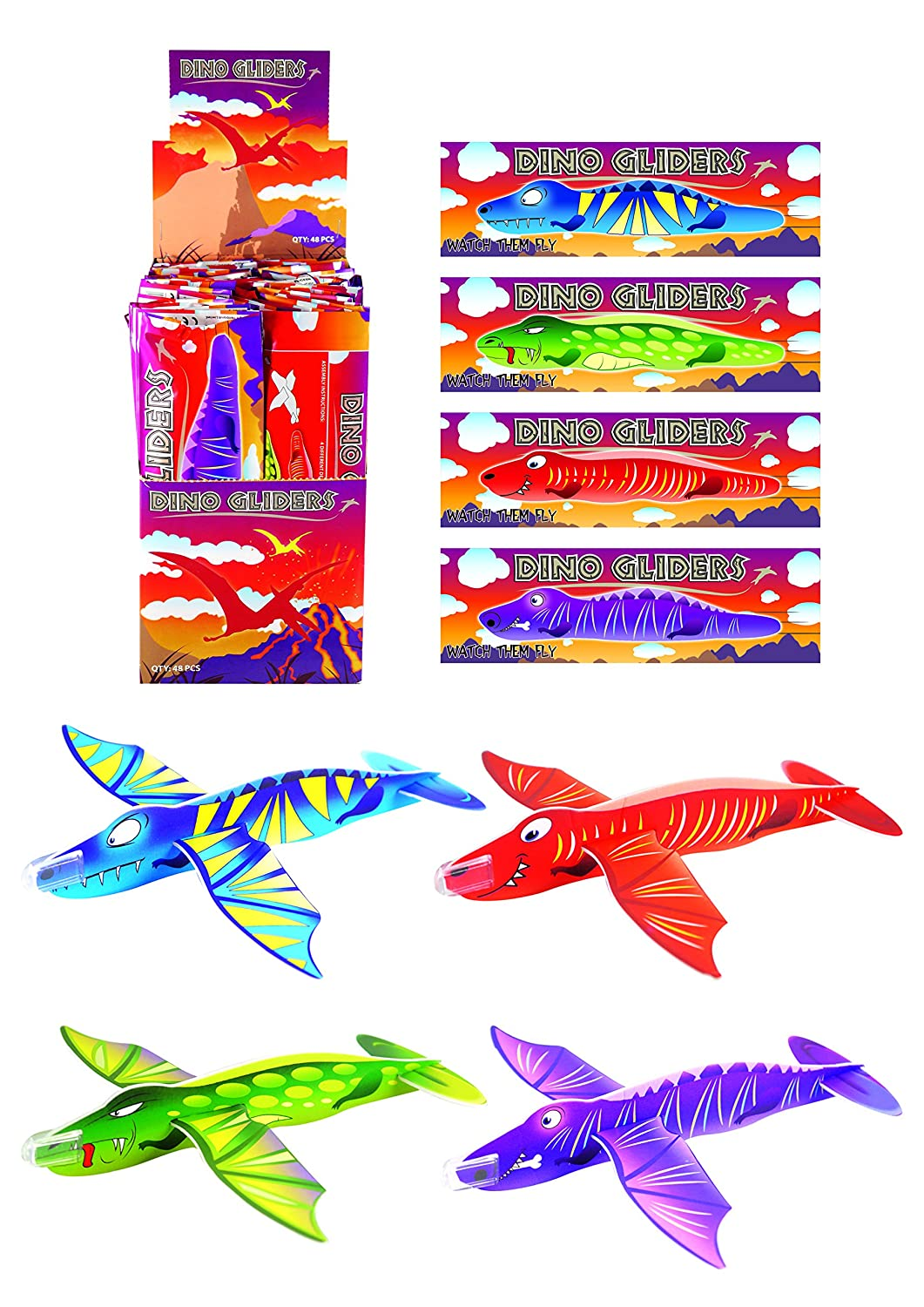 amazon co uk arts u0026 crafts home u0026 kitchen art u0026 craft supplies