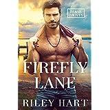 Firefly Lane (Briar County Book 1)