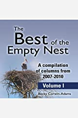 The Best of the Empty Nest Audible Audiobook