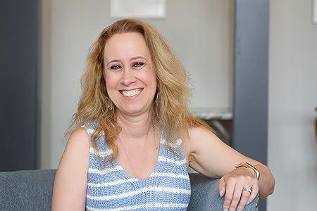 Carol Maloney Scott