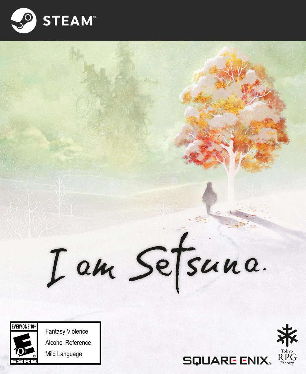 i-am-setsuna-online-game-code