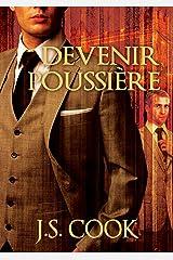 Devenir poussière (French Edition) Kindle Edition